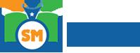 Công ty Cổ phần Trí Tuệ Sao Mai – Huấn luyện an toàn lao động, vệ sinh lao động